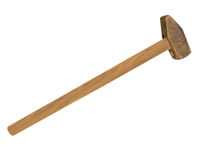Tentickle_Hammer_5kg_1_