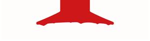 Stretchzelt Logo